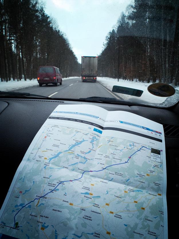 mapa; map; nawigacja; navigation; gps; podróż; journey; google maps