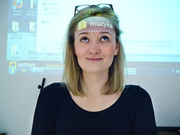 Dagmara Wojtanowicz; Daga