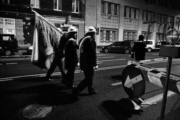 www_bartekwysocki_com-Pochod_Gdynia_20121213_0006