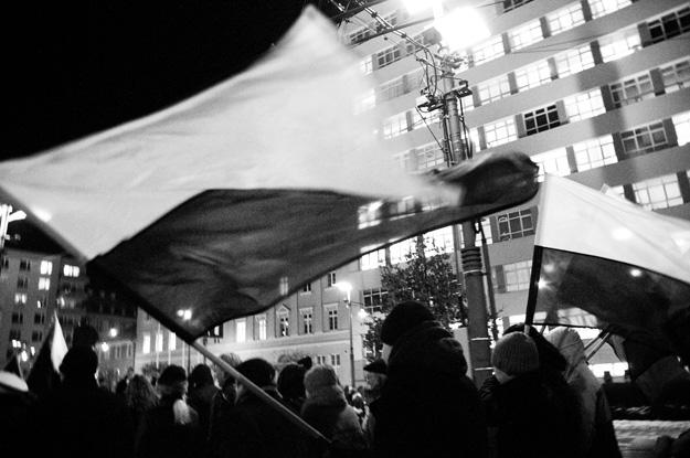 www_bartekwysocki_com-Pochod_Gdynia_20121213_0009