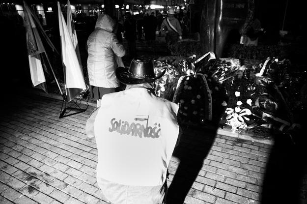 www_bartekwysocki_com-Pochod_Gdynia_20121213_0017