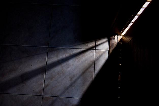 światło; light; chmielno