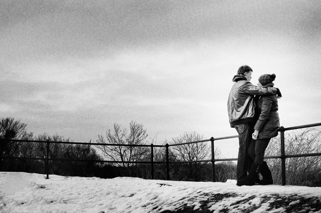Zakochani; Lovers; Przytulanie; Hugs