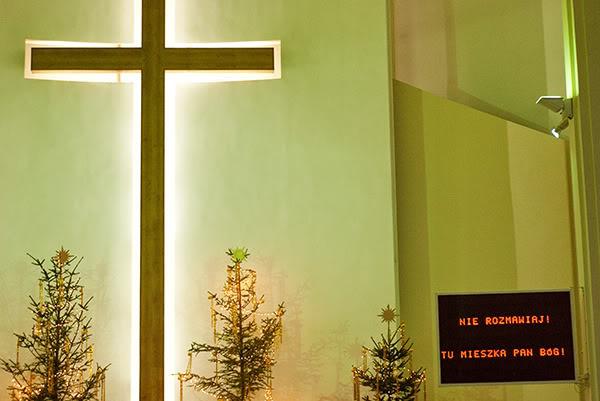 Kościół, Bóg, wyświetlacz, High-End, Church, Display, God