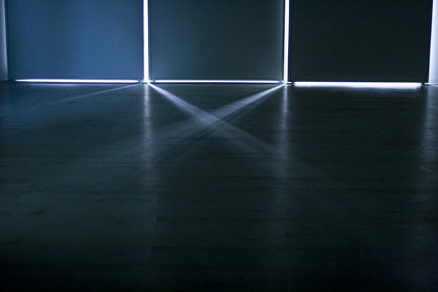 Światło; light