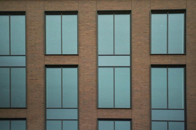 okna; windows; architektura; architecture