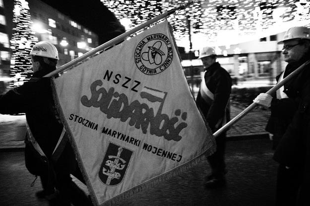 www_bartekwysocki_com-Pochod_Gdynia_20121213_0007