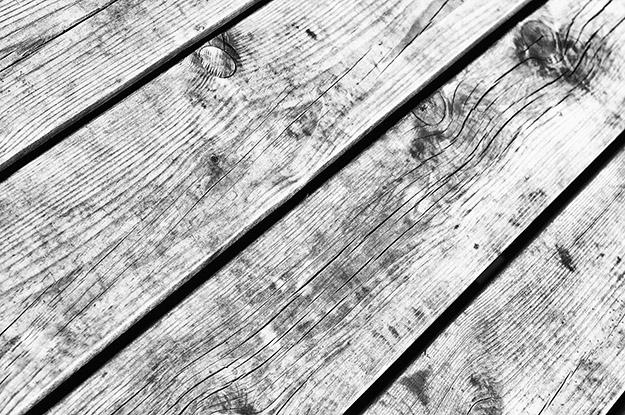 Deski; Planks