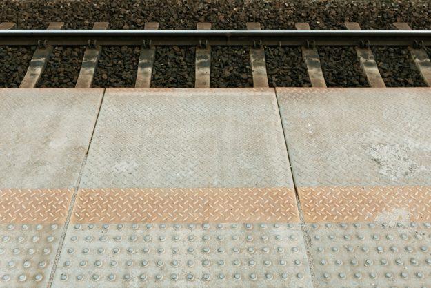 Tory; rail; railway; skm; gdańsk; żabianka