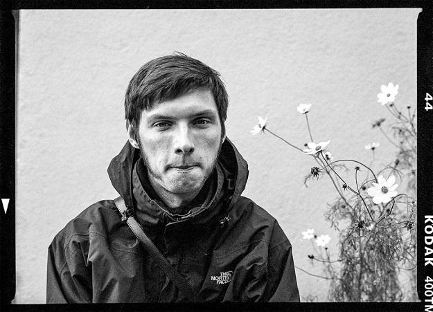 Bartłomiej Wysocki; Fotograf; Bartek Wysocki; Photography